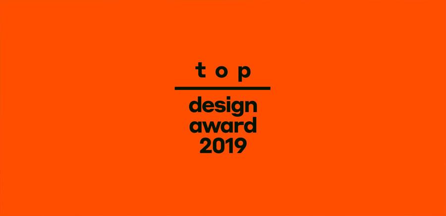 Zasłomki finalistą Top Arena Award